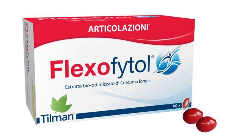 flexofytol tilman
