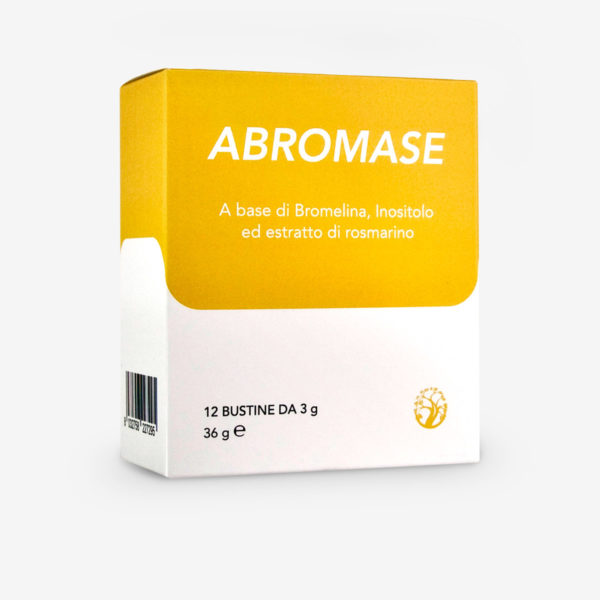 abromase
