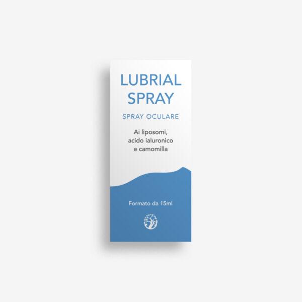 spray acido ialuronico