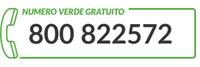 abros numero verde