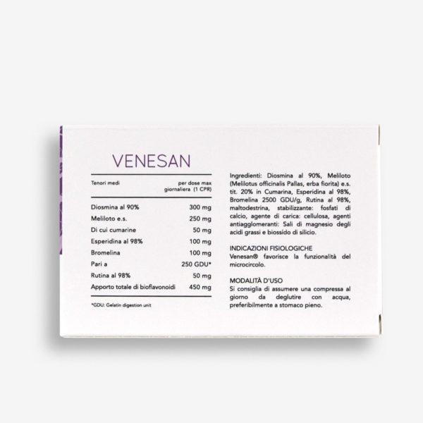 venesan