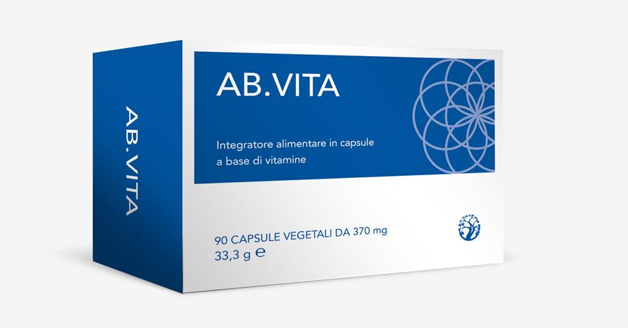 AB.Vita Blog